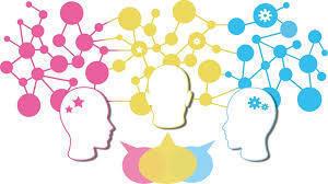 コミュニケーションを科学する