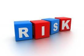 リスクを説明